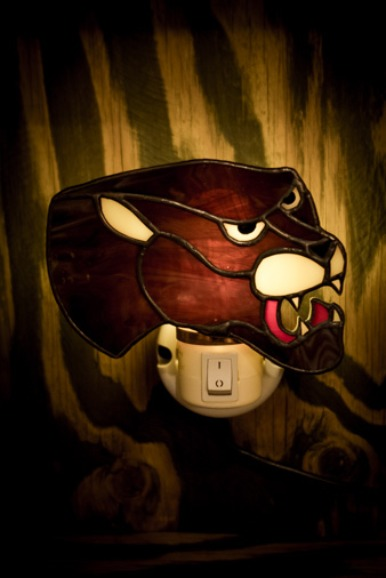 PANTHER DREAM LIGHT