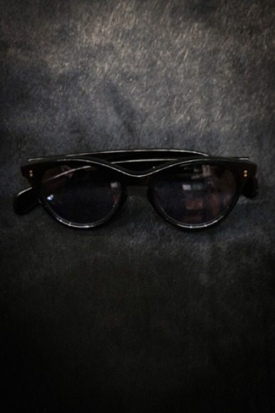 "EyeWear ""LAWFORD"""