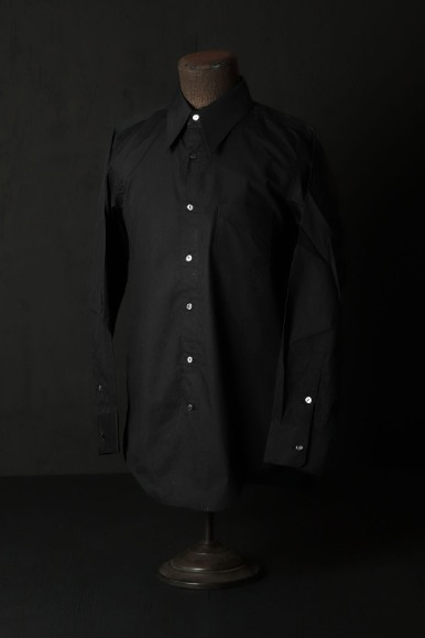 BROADWAY DRESS SHIRT